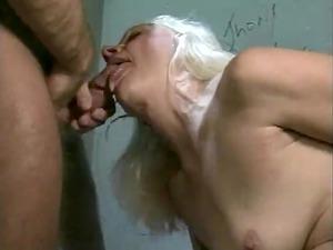 elderly clips