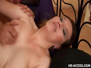desperate mature girl banged from behind