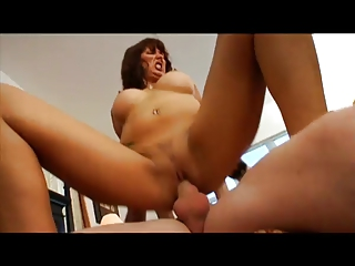 awesome grownup grownup desi foxx fucked uneasy