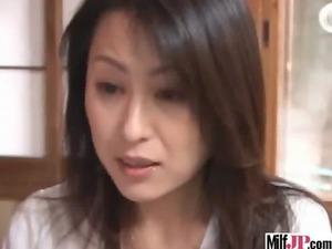 gorgeous whore woman japanese obtain rough sex