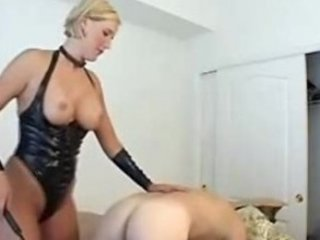filthy des woman inexperienced lady as horny