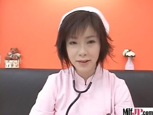 beautiful whore woman japanese obtain rough fuck