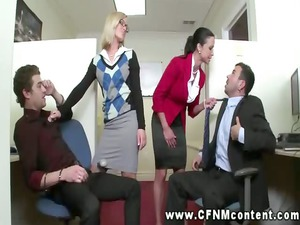 the boss desire series this situation straight