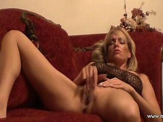 beautiful woman masturbated and sperm natural fine