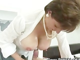 chick sophia gives russian to dick