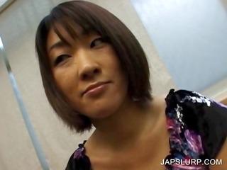 japanese young oral fucking libido