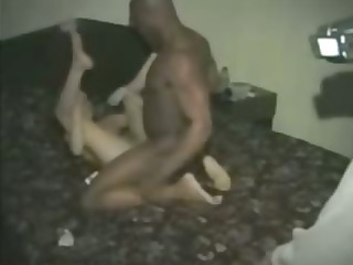 cuck tapes housewife