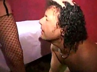 english inexperienced lady drilled uneasy