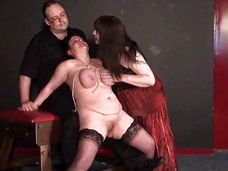 andreas cougar homosexual woman bdsm and whipping