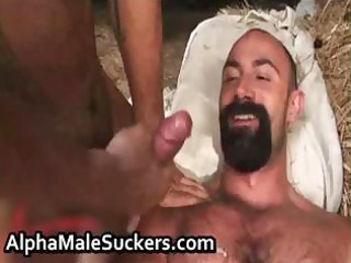 lez grand and aitor crash queer fingering part4