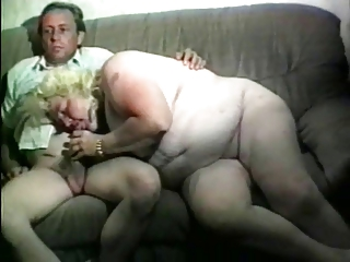 freak of nature 60 funny older  sexclub