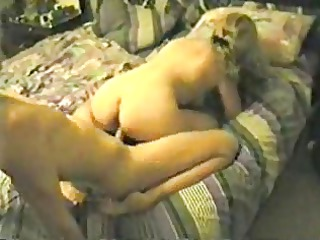 cuckold wife 3933