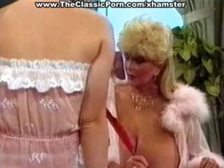 desperate grownup classic albino star and her