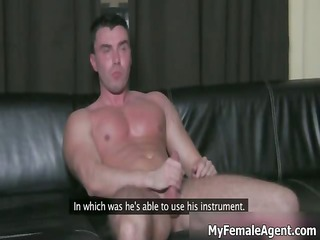 horny milf lady gets fucked difficult part3