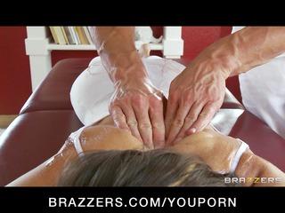 flexible yoga mature babe jenni lee is banged by