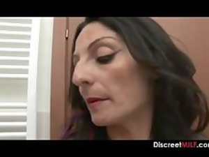 naughty italian mother and sons lover e221
