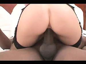 fresh mature lady lady mixed cuckold drilling