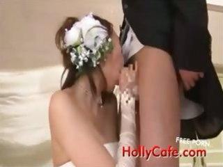 mature brides drinking cumshots funny