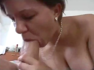 adorable preggy mother id enjoy to bang