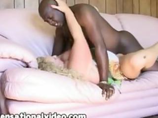 horny ashen bbw maiden bangs strange brown man