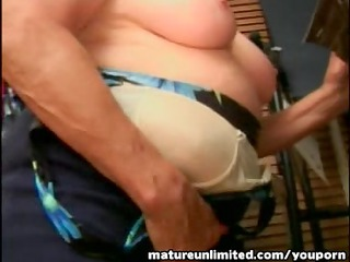 old licking the big cock reasly inexperienced