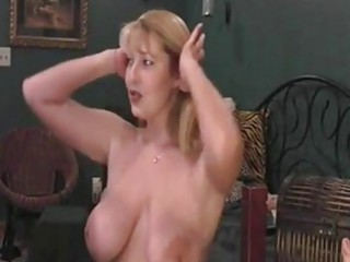 webcam bigtits grownup  squirt a lot