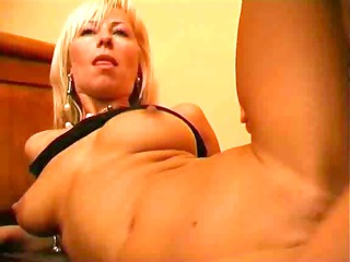 italian mature babe stella