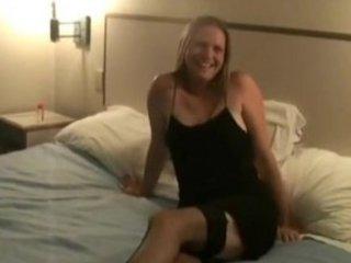swinging woman likes 2 blk guys cuckold -