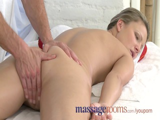 massage rooms innocent fresh clits are aroused by