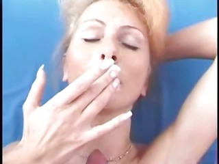 illicitsoftjaw with a grand dick desire savors