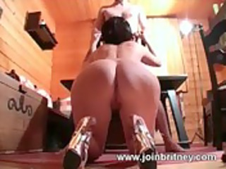 best woman blowjob