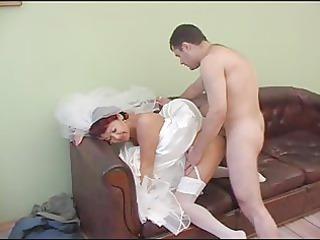 grownup bride 8