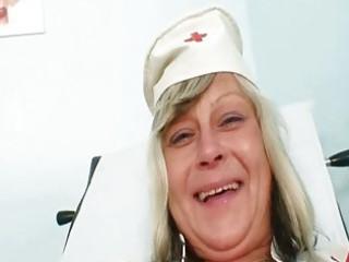 horny doctor woman id enjoy to copulate nada