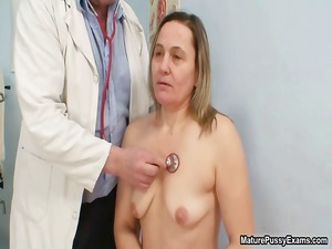 filthy granny male likes abusing naughty s