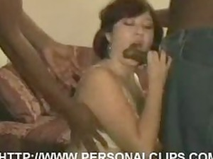 grown-up macon gangbang