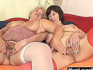 hairy young sex partners primary hour dike