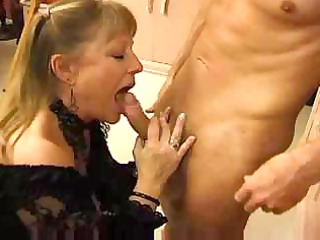 horny desperate bbw french mature