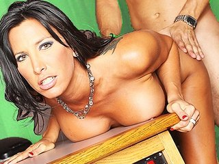 Porn Star Tube Porn