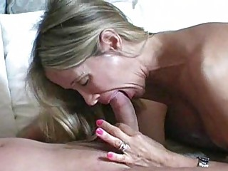 my lover banged my babe  cheating maiden