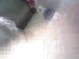 spy my lady video