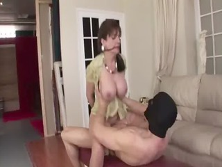 mature lingerie brit sophia bondage gang bang and