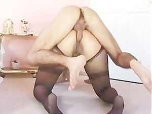 arse fuck #3