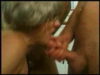 grand milf trys fuck with several fresh fuckers
