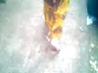arabic grownup soles inside hot sandals
