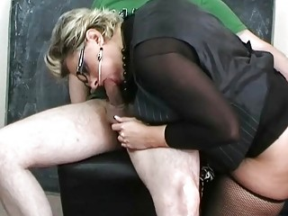 woman slut inside sweet panties licking giant