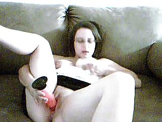 bitch woman solo