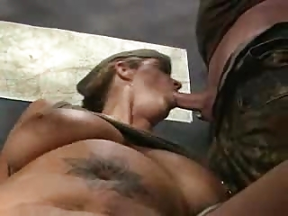 heavy matures fucking big pussy...f70