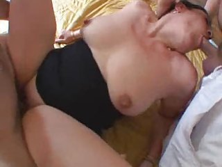 fuck for sylvie a french grownup