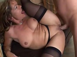 mature babe squirters 09