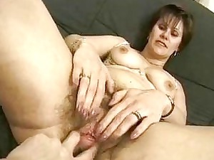 french older slut